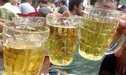 """Báo động nhiều thanh niên """"lao vào"""" con đường phạm pháp hình sự vì rượu bia"""