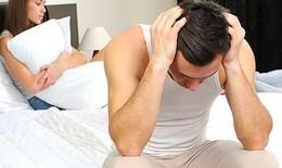 Chuyên gia Nam học cảnh báo: Tinh hoàn ẩn dễ gây ung thư, vô sinh ở nam giới