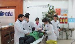 Thủ tướng yêu cầu quản lý chặt giá thuốc, giá dịch vụ y tế trong dịp Tết