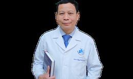 Giám đốc BV Da liễu Trung ương: Bệnh phong có thể chữa khỏi, không nên kỳ thị