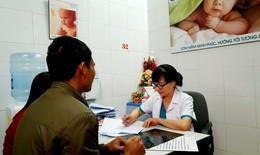 Vô sinh, hiếm muộn ngày càng tăng; uống thuốc bắc thuốc nam có chữa được bệnh?