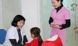 Hà Nội: Có thêm phòng khám theo yêu cầu và bác sĩ gia đình cho người dân thủ đô