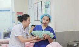 Nữ bác sĩ ám ảnh về ca phá thai 30 tuần biến chứng nặng, em bé đã hoại tử