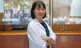 Bác sĩ bật mí chế độ ăn cho phụ nữ mắc đái tháo đường thai kỳ để sinh con khỏe mạnh