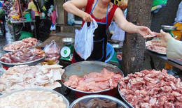 Hà Nội: Phạt hơn 800 cơ sở vi phạm ATTP, báo động chất lượng bữa ăn của người dân