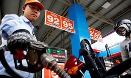 Nóng: Xăng dầu đồng loạt tăng giá hơn 1.000 đồng/lít từ 17h hôm nay