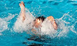 Nhiều trẻ đuối nước thương tâm, Bộ GDĐT khuyến khích các trường dạy bơi cho học sinh