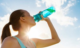 Nắng nóng gay gắt, nhiều nơi trên 40 độ, cảnh báo nguy cơ sốc nhiệt