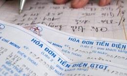 Hóa đơn tiền điện tháng 4 tăng vọt: Tập đoàn Điện lực Việt Nam lý giải thế nào?