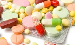 640 thuốc nội đáp ứng nhu cầu về điều trị, giá thuốc, khả năng cung cấp