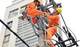 Tuần sau, Bộ Công thương sẽ tiến hành kiểm tra việc tăng giá điện