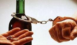 """Dự Luật Phòng chống tác hại của rượu bia đang bị làm """"yếu"""" đi"""