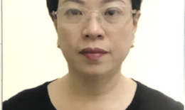 Vụ gian lận thi cử ở Hoà Bình: Khởi tố, bắt tạm giam nữ Phó phòng Khảo thí