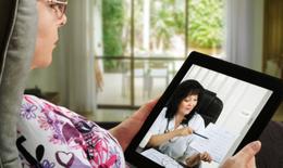 WHO khuyến cáo kết nối thầy thuốc với bệnh nhân qua telemedicine