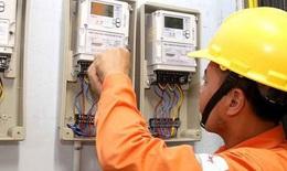 Bộ Công thương: Sẽ nghiên cứu biểu giá điện bậc thang mới