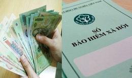 """Hà Nội: """"Bêu tên"""" 500 đơn vị nợ đọng BHXH, nợ cao nhất hơn 21,8 tỉ đồng"""