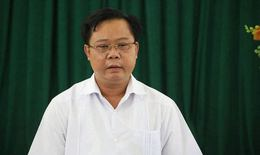 Gian lận thi cử ở Sơn La: Kiểm điểm Bí thư Tỉnh ủy, kỷ luật Phó Chủ tịch tỉnh