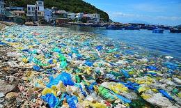 Sáng kiến thành lập Tổ chức tái chế bao bì để giảm ô nhiễm rác thải nhựa