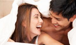 Oral sex có làm lây nhiễm bệnh tình dục?