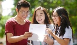 Nóng: Bộ GDĐT công bố đáp án chính thức môn Ngữ văn