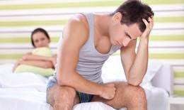 Bác sĩ BV Việt Đức cảnh báo bệnh thận - tiết niệu dễ gây vô sinh ở nam giới