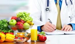 """Thực dưỡng Ohsawa khiến bệnh nhân ung thư héo mòn, chỉ còn """"da bọc xương"""""""