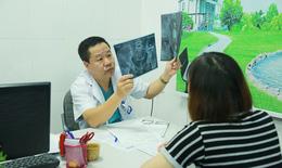 Khám, tư vấn miễn phí cho bệnh nhân vô sinh, hiếm muộn