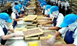 """Năng suất lao động của Việt Nam """"thua"""" nhiều nước, nền kinh tế đối mặt nhiều thách thức"""