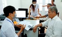 Cần thống nhất giá dịch vụ khám chữa bệnh BHYT giữa các BV cùng hạng trên toàn quốc