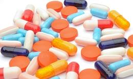 Thu hồi thuốc chứa Ranitidine có chứa tạp chất nguy cơ gây ung thư