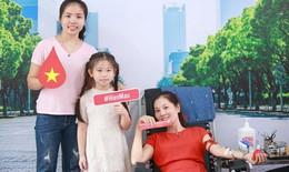 Hà Nội: Người dân có thể xét nghiệm máu chuyên sâu ngay tại trạm y tế