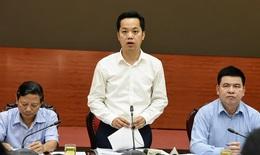 Hà Nội công bố nước sạch sông Đà đã an toàn để ăn uống; cấp nước miễn phí hết tháng 10