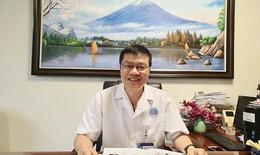 Giám đốc BV Hữu Nghị: Phát triển mô hình bác sĩ gia đình gắn với bệnh viện