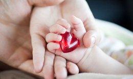 Hơn 10.000 trẻ mắc tim bẩm sinh mỗi năm, nhu cầu điều trị rất lớn