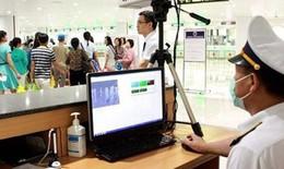 Cảnh báo Việt Nam có nguy cơ cao lây nhiễm viêm phổi cấp do nCoV