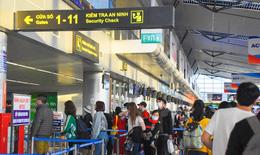 Tạm dừng đưa, đón khách du lịch đến vùng có dịch bệnh nCoV