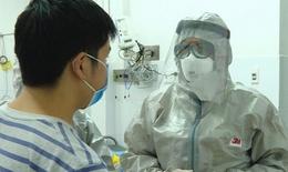Thủ tướng khen thưởng BV Chợ Rẫy nỗ lực cấp cứu bệnh nhân nhiễm nCoV