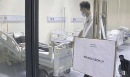Chính phủ lập Tổ công tác về phòng, chống dịch bệnh do virus nCoV