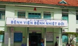 Nóng: Bộ Y tế công bố dịch bệnh nCoV ở Khánh Hòa