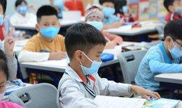 Đã có 45 tỉnh, thành cho học sinh nghỉ học phòng dịch nCoV