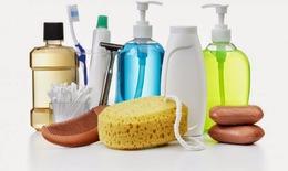 Quy định mới: Giảm phí thẩm định quảng cáo hoá chất, chế phẩm diệt khuẩn