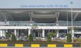 Hà Nội: Phạt 10 triệu đồng du học sinh trốn cách ly, định bay sang Anh