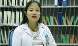 [Video] Bác sĩ bệnh truyền nhiễm chỉ cách phân biệt bệnh COVID-19 với cảm cúm