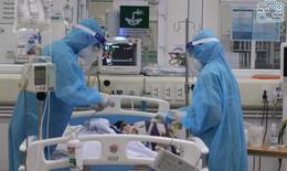 Thủ tướng chỉ đạo về chế độ khám, điều trị COVID-19 với thành viên Cơ quan Việt Nam ở nước ngoài