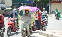 Bộ Y tế khuyến cáo 7 biện pháp để không đổ bệnh mùa nắng nóng