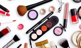Nhu cầu dùng mỹ phẩm ngày càng tăng, có nên bãi bỏ chứng nhận CFS?