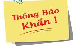 Thông tin mới nhất về đường đi của BN450 tại AEON mall Bình Tân