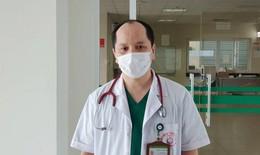 Nhiều bệnh nhân COVID-19 mắc thêm sốt rét, men gan gấp 15 lần, tổn thương nội tạng