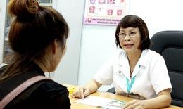 Bộ Y tế ra Kế hoạch mới về chăm sóc sức khỏe sinh sản, sức khỏe tình dục