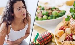 Chuyên gia chỉ cách bảo quản thực phẩm tránh ngộ độc